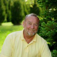 Timothy J. Hickey, MS, LPC, CSAC