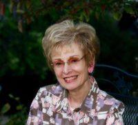 Kathleen D. Pammer, MS, LPC
